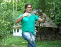 Владимир Ковтунов